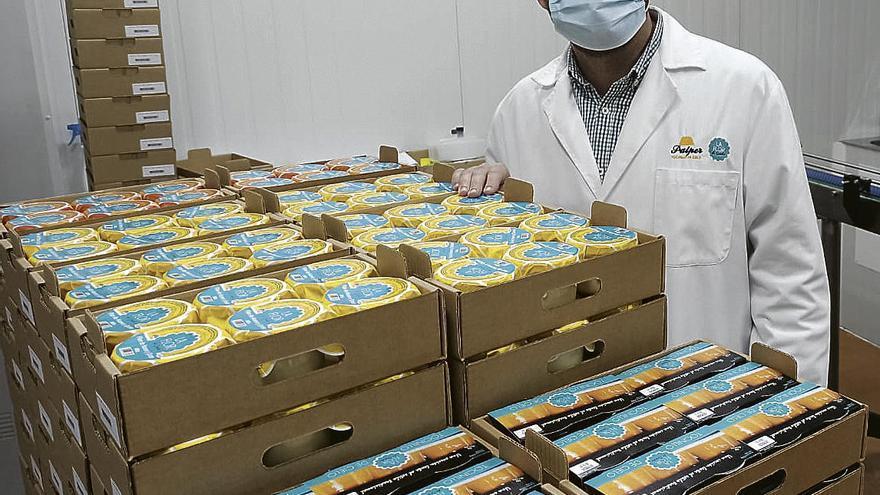 El 57% de las empresas familiares perdieron ingresos por la pandemia