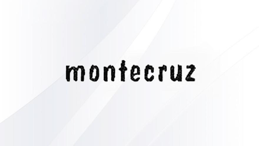 Montecruz (24/10/2021)