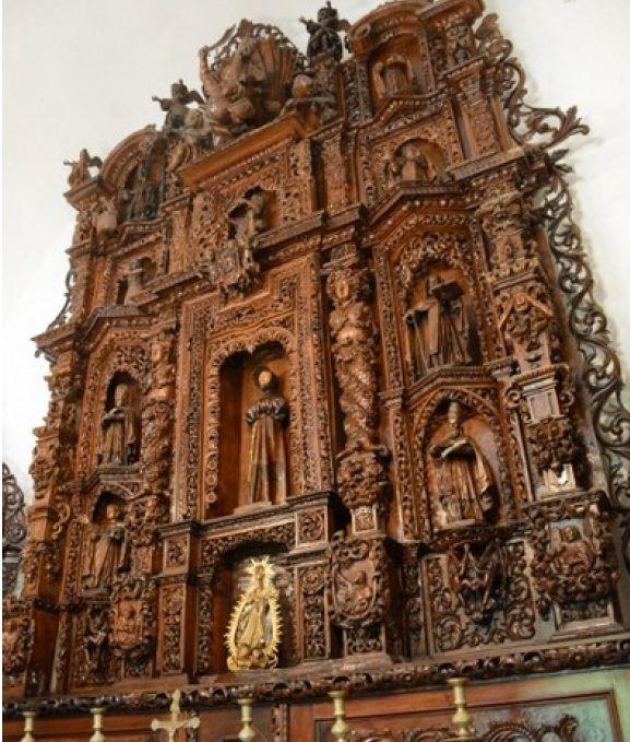 Esculturas del retablo.jpg