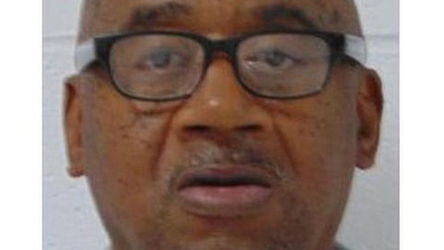 Misuri ejecuta a un condenado que mató a 3 personas en 1994