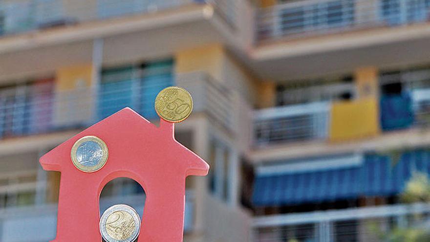 Touristensteuer auf Mallorca 2020 - Tarife, Rabatte, Verwendung