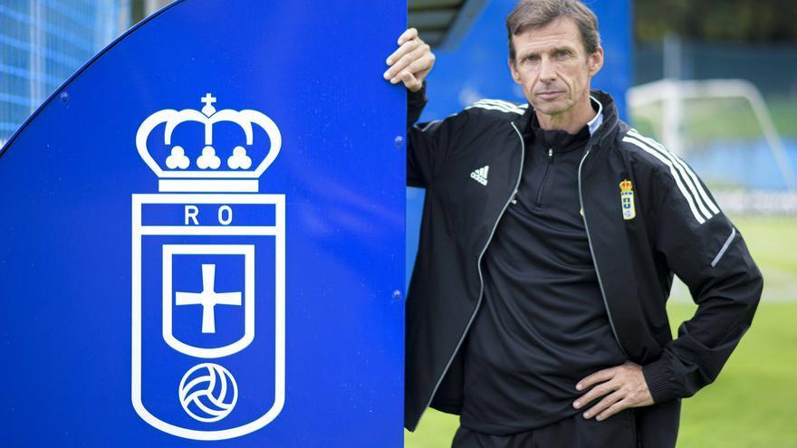 La opinión sobre el Oviedo y el Sporting: Las siete vidas del Cuco