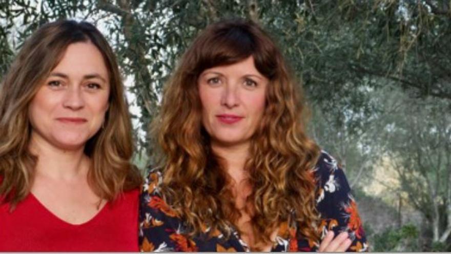 Las mujeres conquistan los Premis Ciutat de Palma 2020