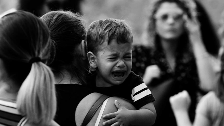 Niños de alta demanda vs. niños malcriados: cómo diferenciarlos