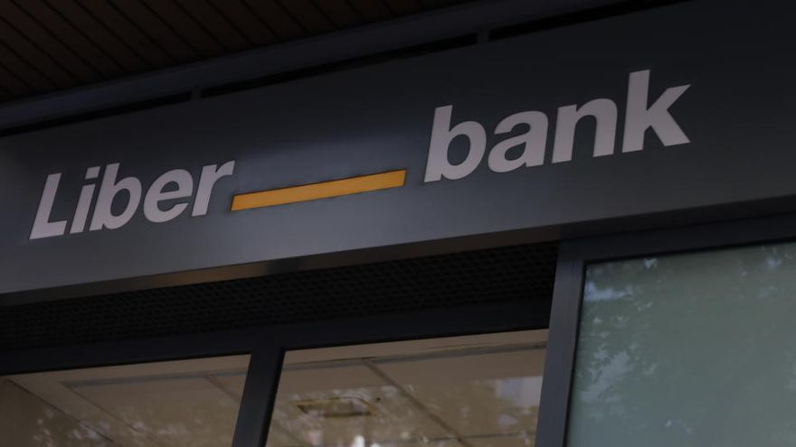 La Audiencia Nacional anula el recorte salarial de Liberbank