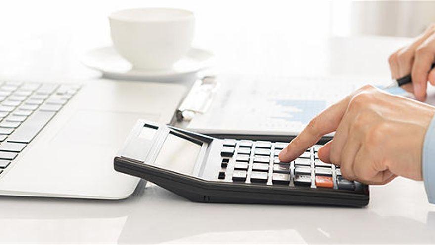 ¿Qué pasa si me equivoco en la declaración de la renta?