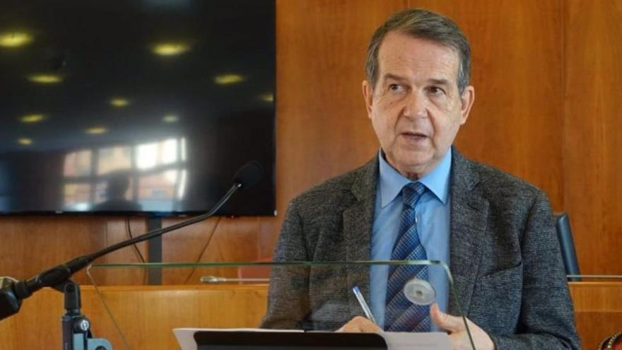 La FEMP pide al Gobierno que los fondos europeos se asignen directamente a los ayuntamientos