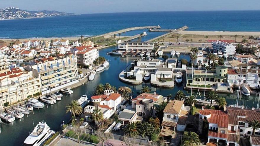 Girona és la província amb més probabilitat de patir un robatori a la llar