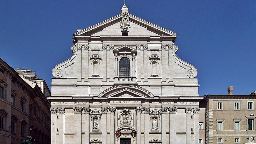 O longo século barroco