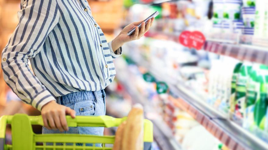 El producto de Mercadona que ayuda a adelgazar disfrutando del postre