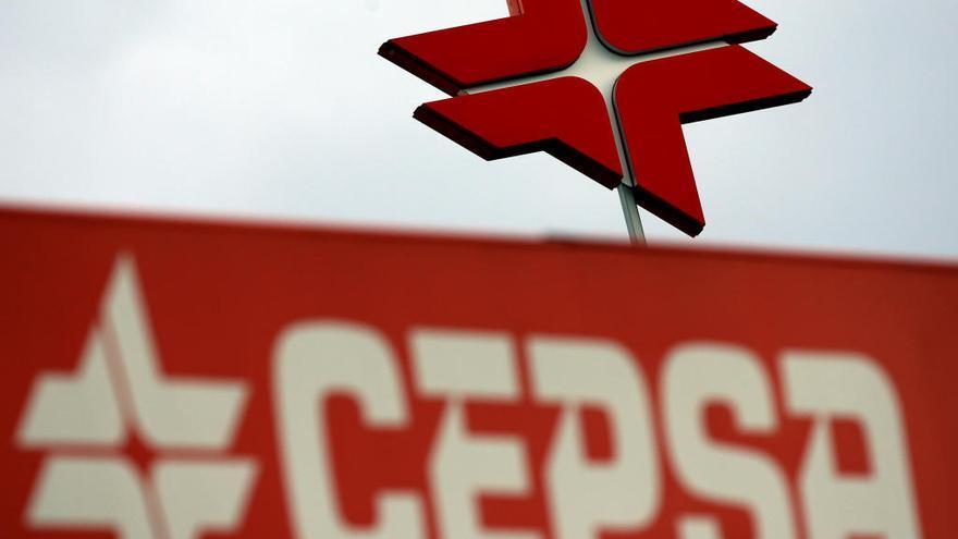 Carlyle, antiguo dueño de Telecable, adquirirá hasta el 40% de Cepsa