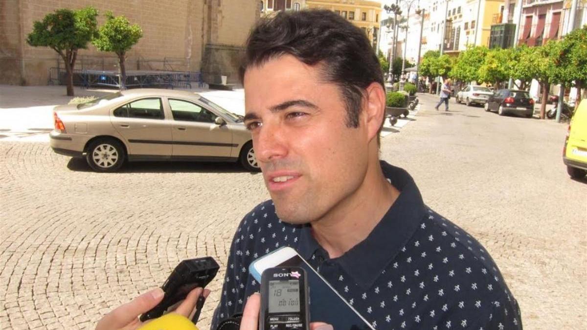Vox Badajoz rechaza que la comunidad musulmana cuente con una parcela en el cementerio