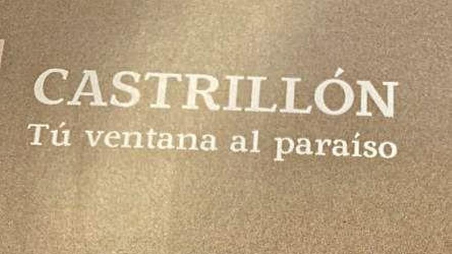 La Mancomunidad y Castrillón editan nuevos folletos turísticos
