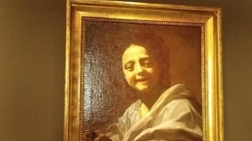 ¿Cómo convertirse en mecenas de El Prado a partir de cinco euros?
