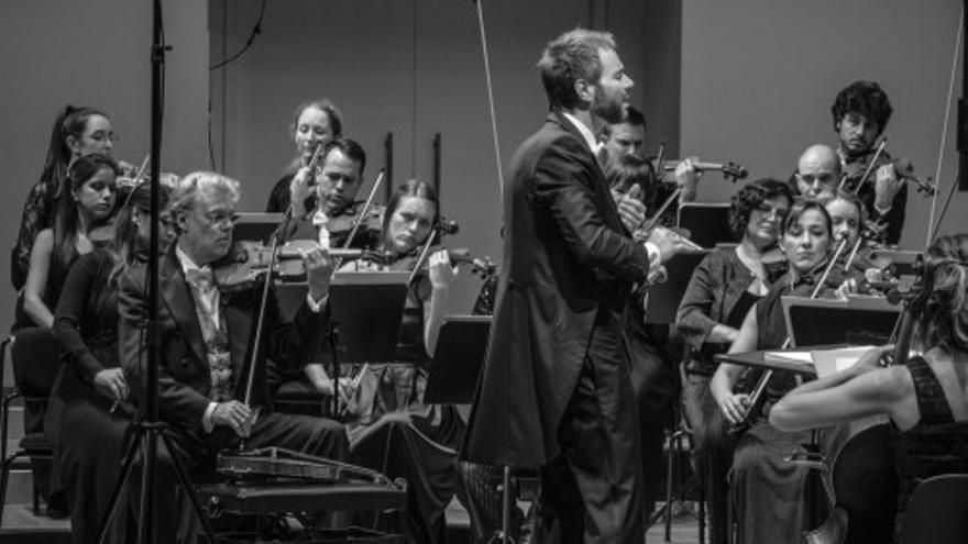 Orquestra ADDA Simfònica