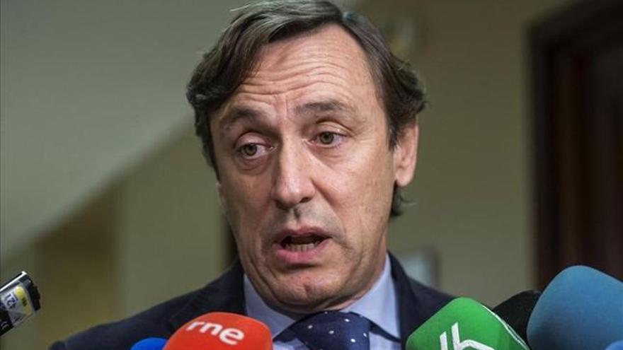 El PP observa intraquilo el gesto de Sánchez de visitar al primer ministro portugués