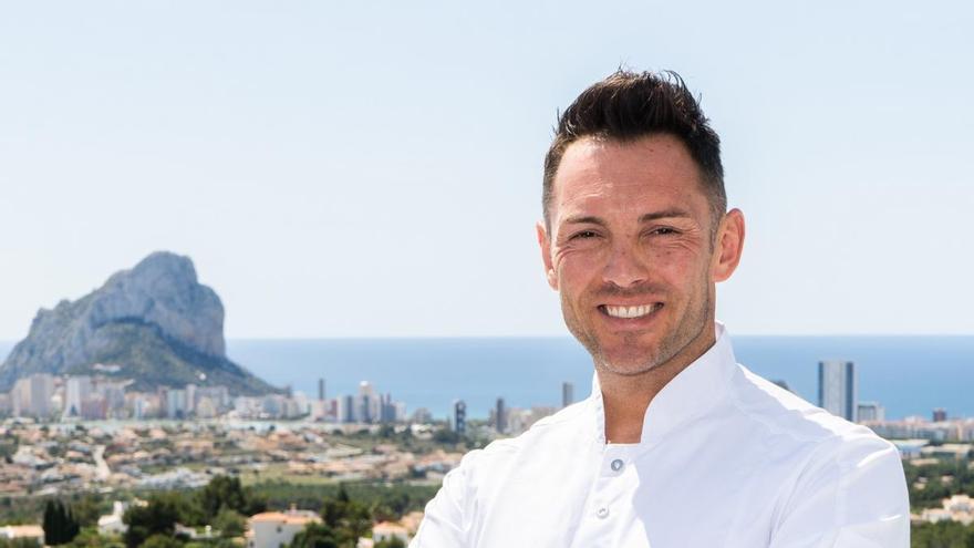 Orobianco, de la estrella Michelin a cocina solidaria