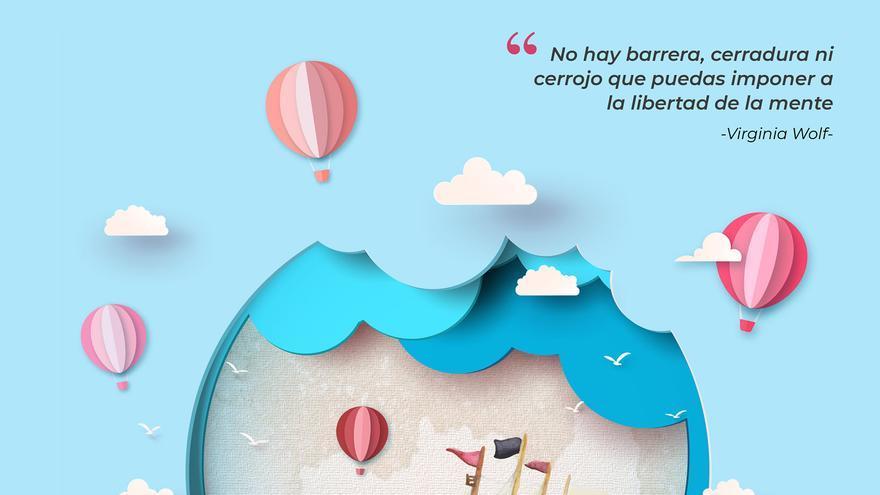 """El Ayuntamiento presenta el proyecto literario """"En Abril te Cuento…"""" 2021"""