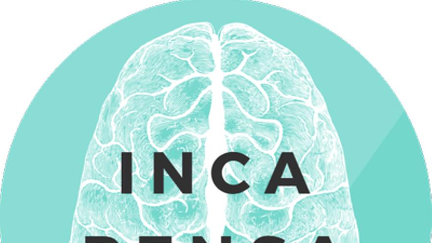 Nace Inca Pensa, el primer festival de filosofía de Balears