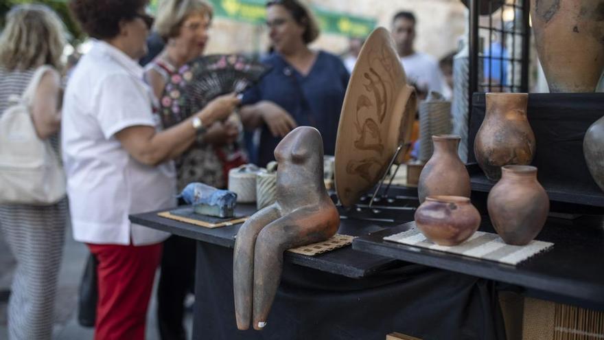 """El Instituto de la Juventud lanza el programa """"talleres de oficios tradicionales"""" en la Castilla y León rural"""