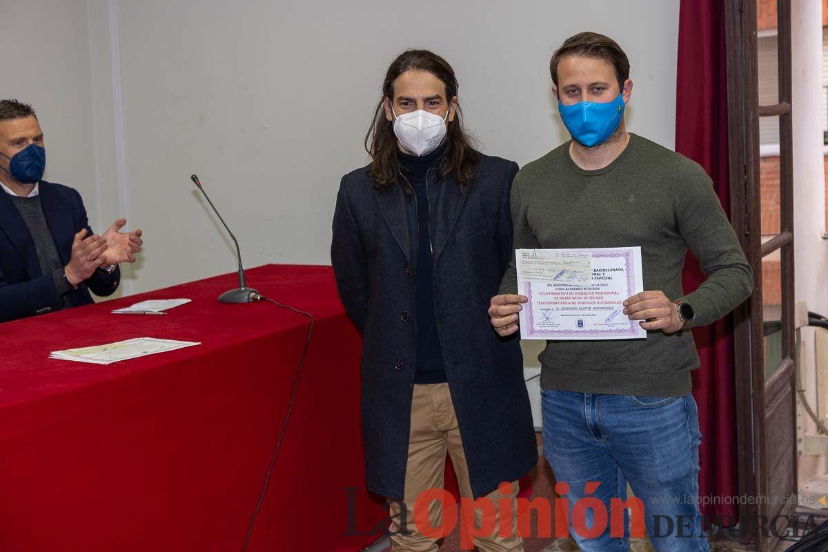 PremiosEducación017.jpg