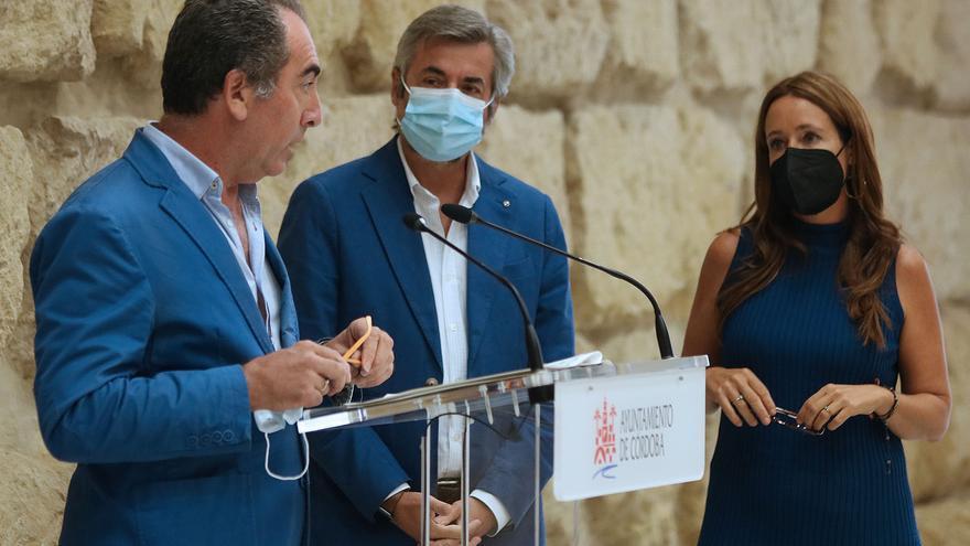 El Ayuntamiento destina 50.000 euros a ayudas para deportistas de alto rendimiento con discapacidad