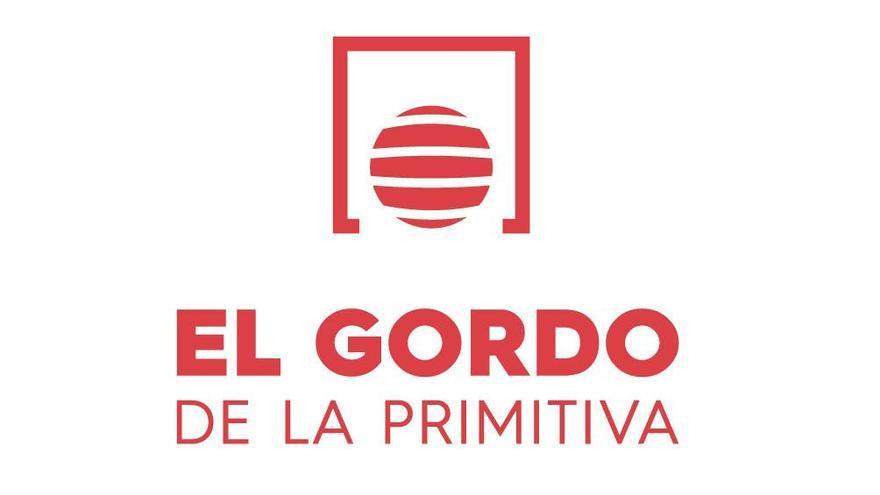 El Gordo de la Primitiva deja un premio en Canarias