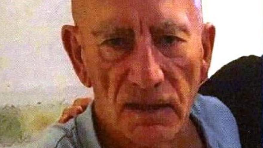 Hallan en un camino del Puig el cadáver del anciano de Puçol desaparecido en agosto