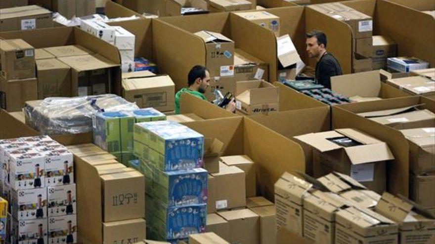La Agencia Tributaria Canaria activará un nuevo sistema para el comercio electrónico