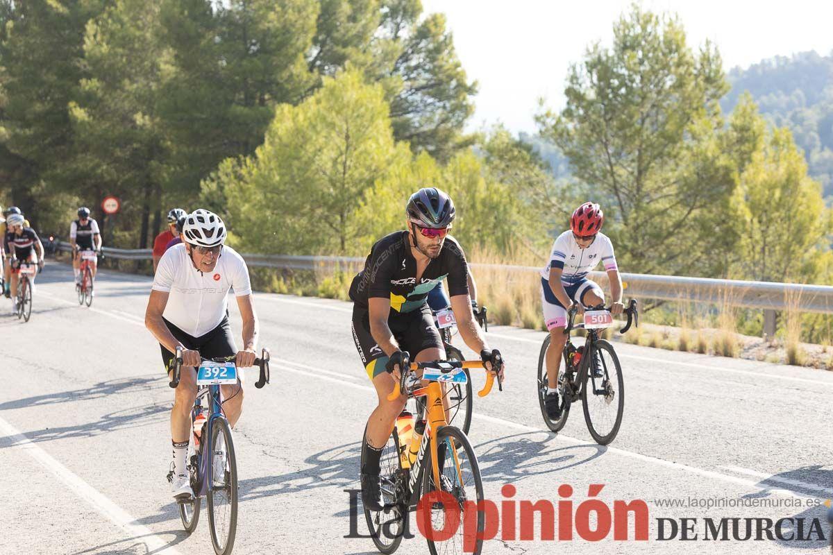 Ciclista_Moratalla102.jpg