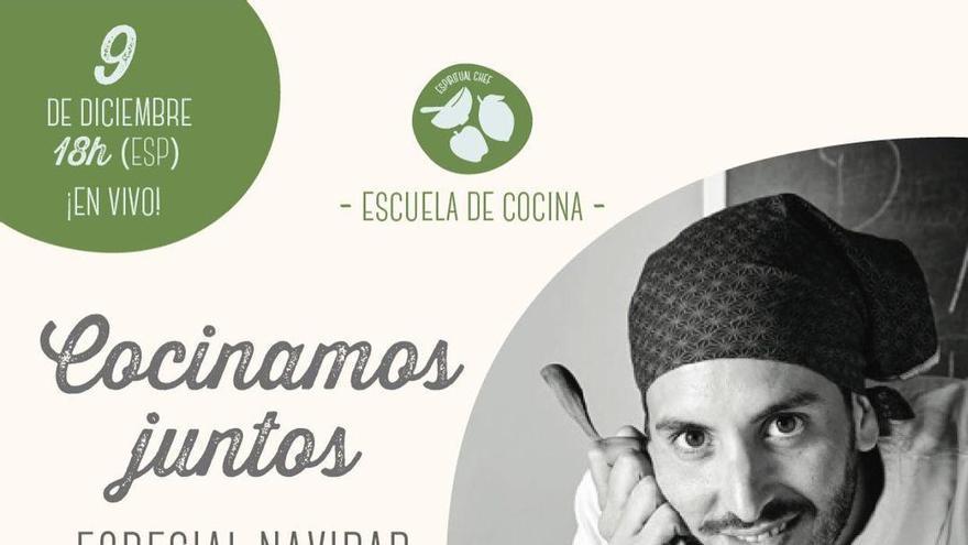 """Èxit en el taller d'alimentació online """"raw food"""" del Grup Iris"""