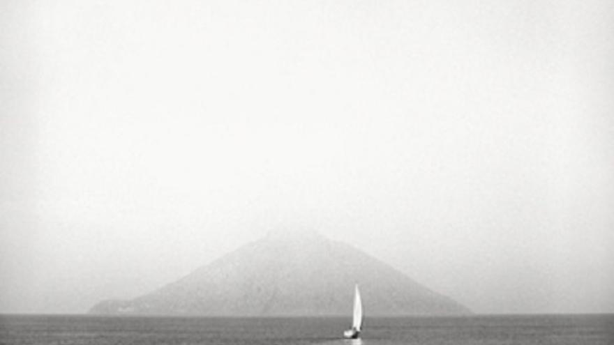 Correspondència amb Mediterrànea