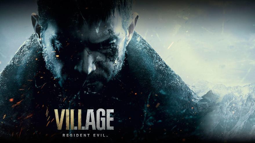 'Resident Evil: Village' muestra sus primeras escenas de juego en PS5