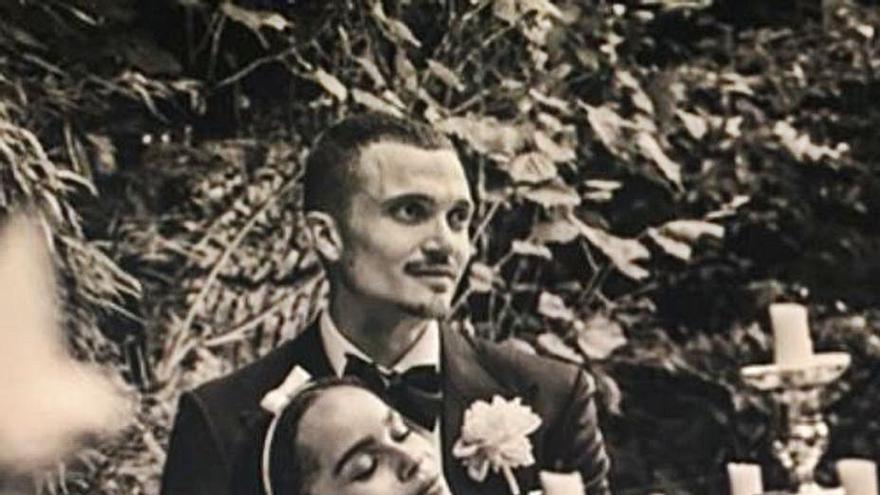 Zoë Kravitz y Karl Glusman rompen su matrimonio tras 18 meses