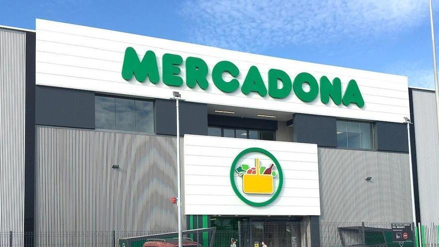 ¿Qué supermercados abren este puente en Castellón?