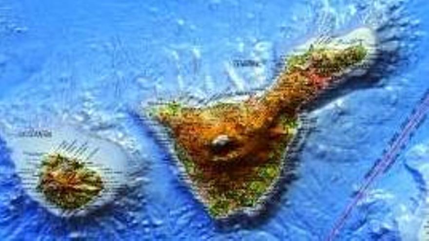 Otra forma de conocer Canarias