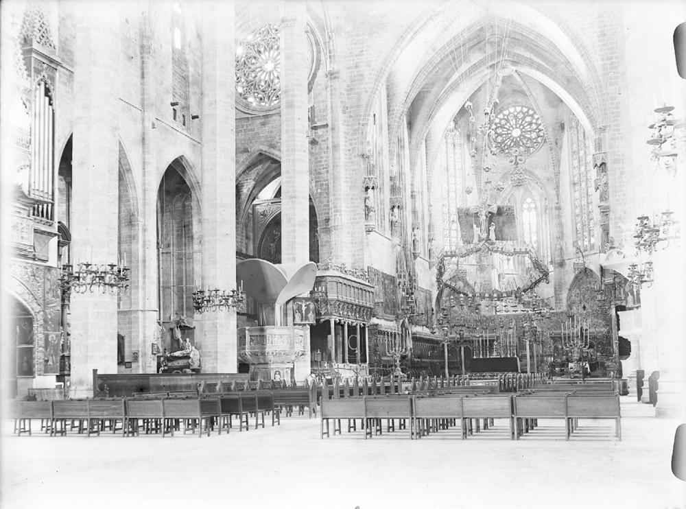 catedralll (106095715).jpg