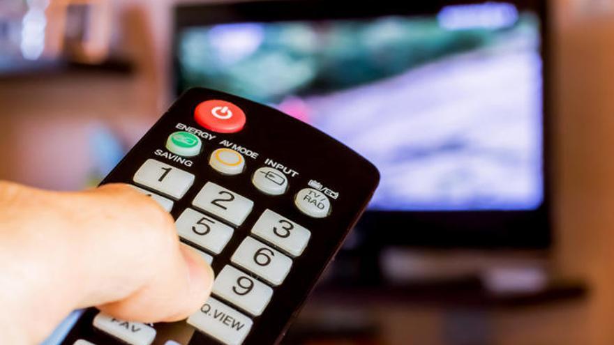 """La audiencia de Antena 3 carga contra los cambios de la cadena en el horario de una serie turca: """"Es una jugada; esto está mal"""""""