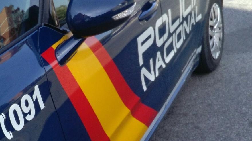 """Dos detenidos en un pueblo de Valladolid por explotar en """"semiesclavitud"""" a tres trabajadores en situación irregular"""