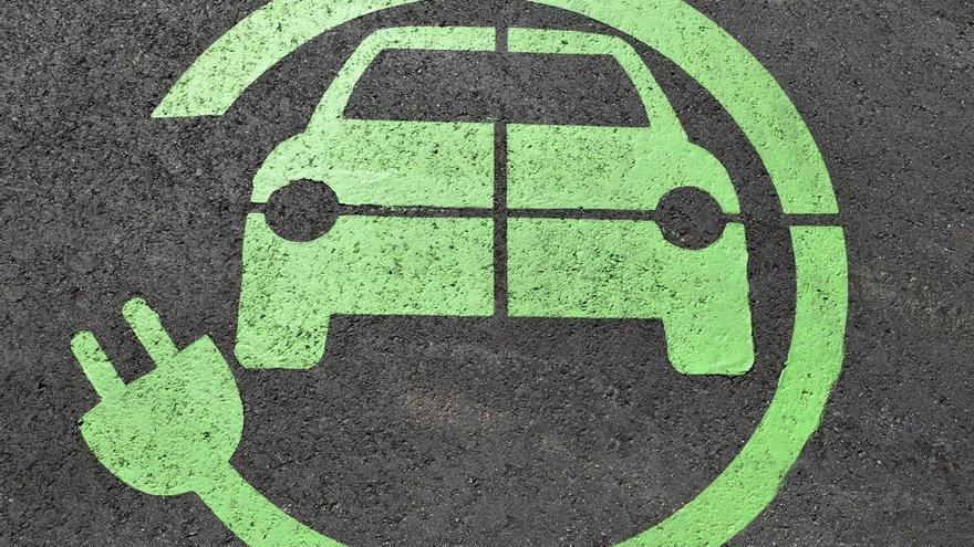 Ayudas de hasta 7.000 euros para movilidad eléctrica
