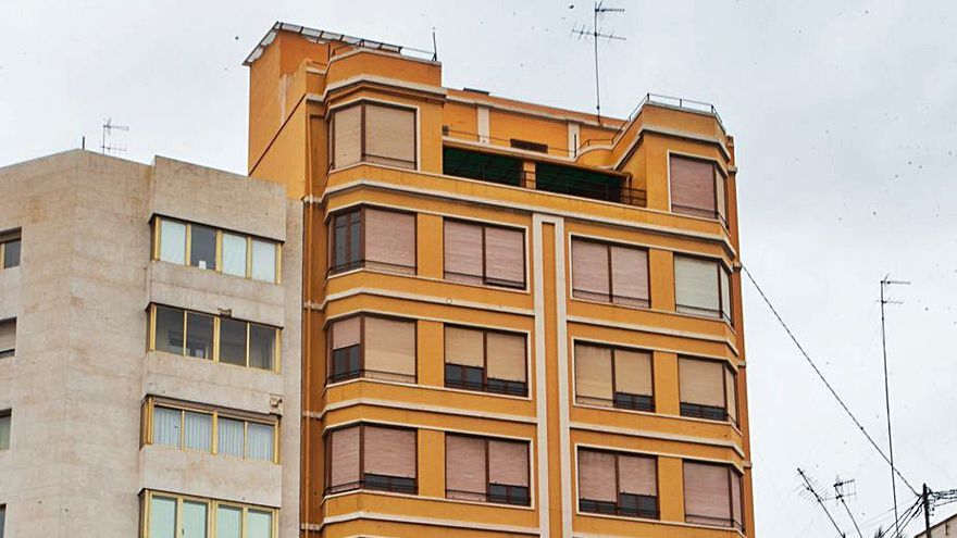Myr Hoteles invierte 10 millones en un nuevo  tres estrellas de València