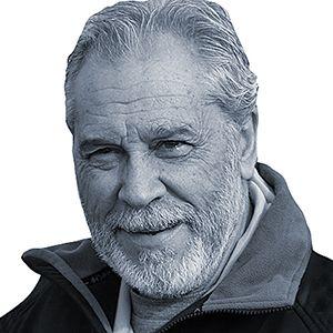 José Enrique Menéndez