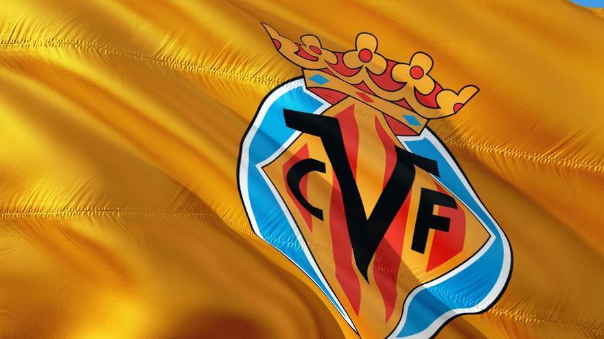 ¿Cuánto sabes del Villarreal CF?