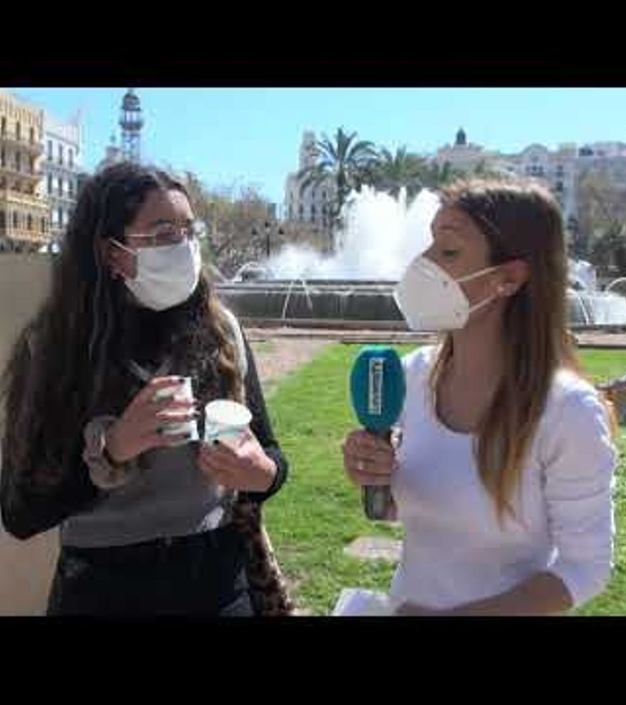 #RetoDelAgua: ¿el agua tiene sabor u olor?