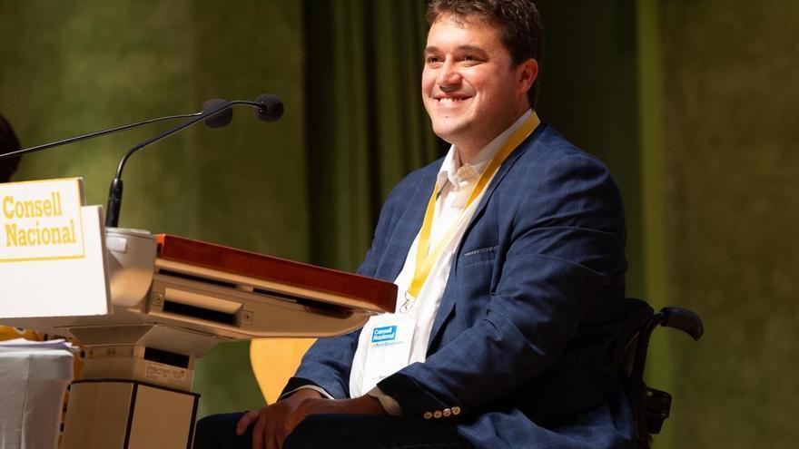 El PDeCAT comença les primàries per elegir el seu candidat a la Generalitat