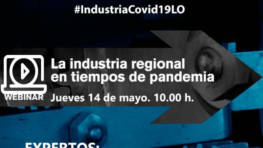 La industria regional en tiempo de pandemia