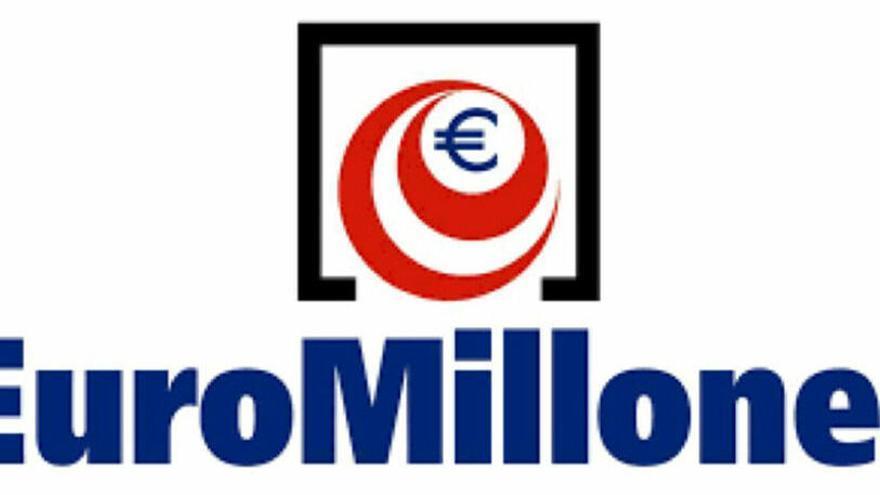 L'Euromillones deixa més de 107 milions a Ciudad Real