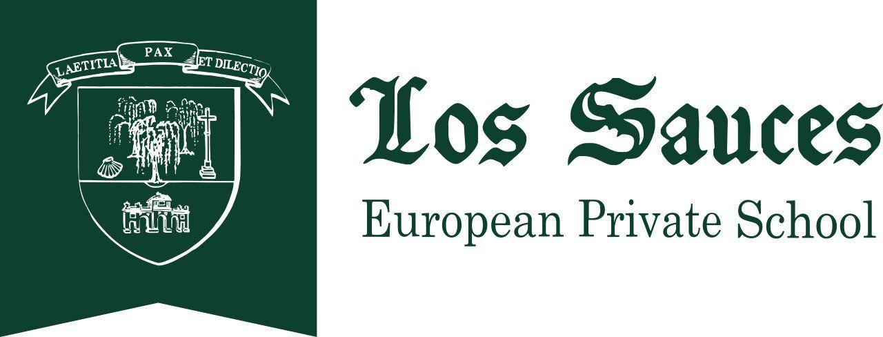 Logo-los-sauces