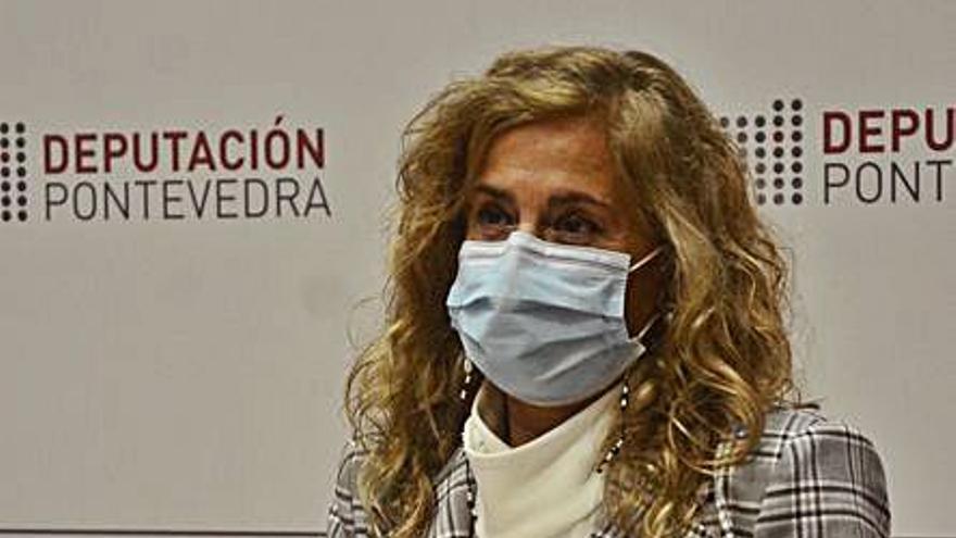 La vida saludable y la naturaleza centran la campaña Rías Baixas