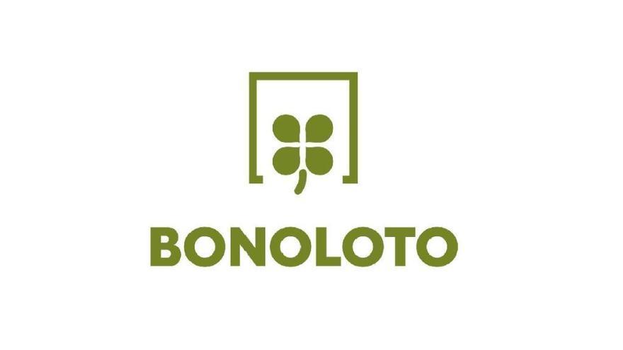 La Bonoloto deja en Zamora un segundo premio valorado en 166.000 euros
